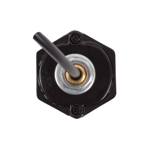 Универсальная камера заднего вида GT-S658 Превью 5