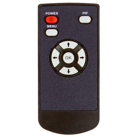 Відеоінтерфейс для Audi A4, A5, A6, A8, Q5, Q7 2009– р.в. Прев'ю 12