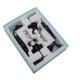 Набор светодиодного головного света UP-7HL-9004W-4000Lm (9004, 4000 лм, холодный белый) Превью 3