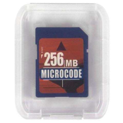 Світлодіодний WiFi-контроллер H806SB Прев'ю 3